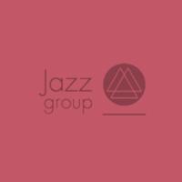 jazz-group