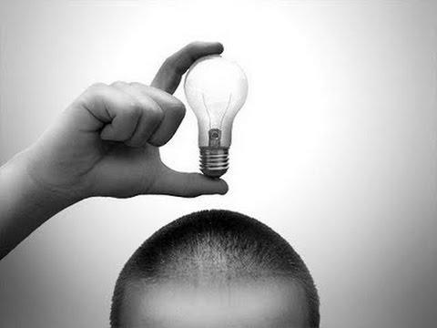 Haz más innovadora tu empresa