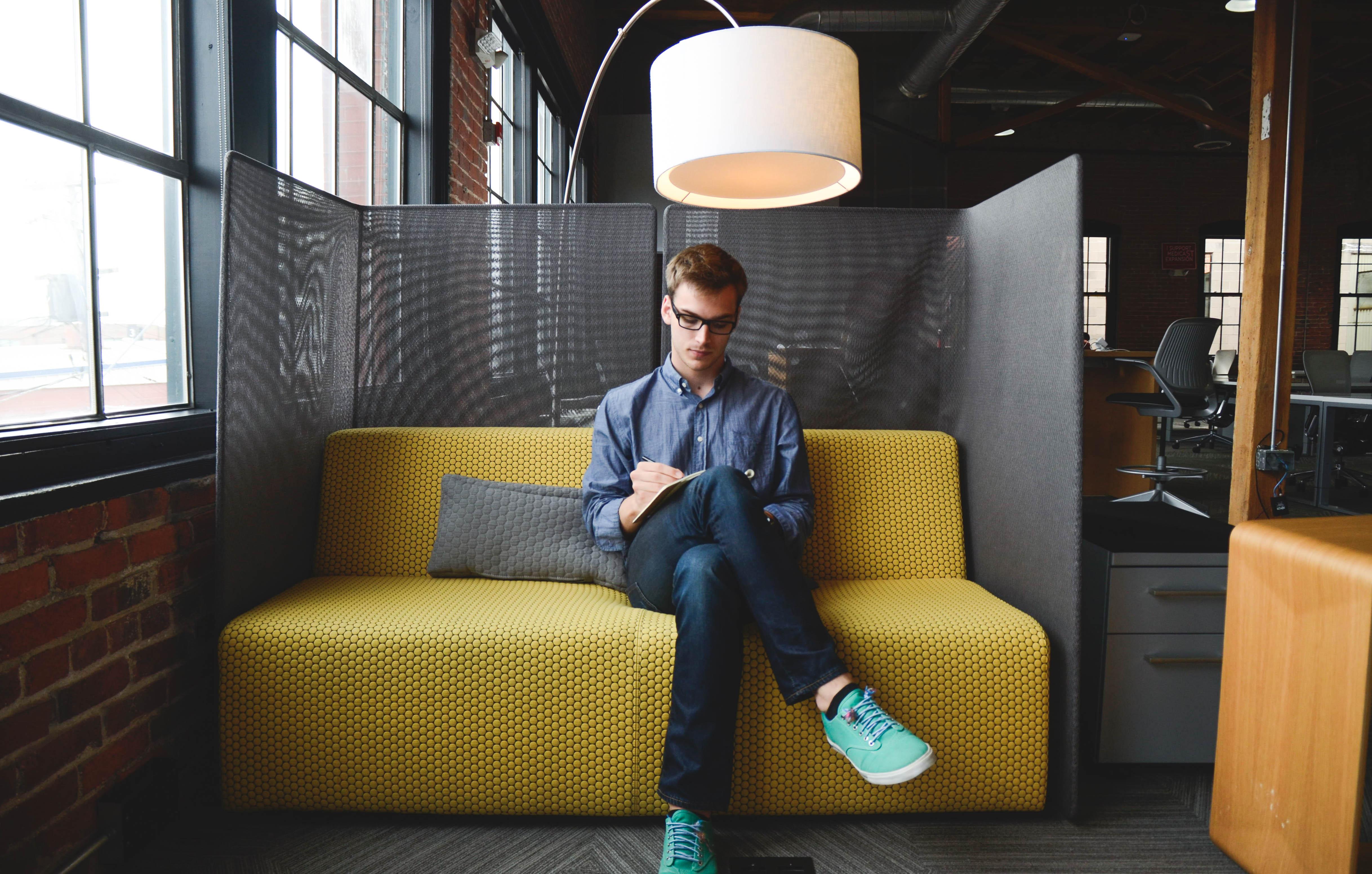 5 puntos para impulsar la innovación en el emprendimiento