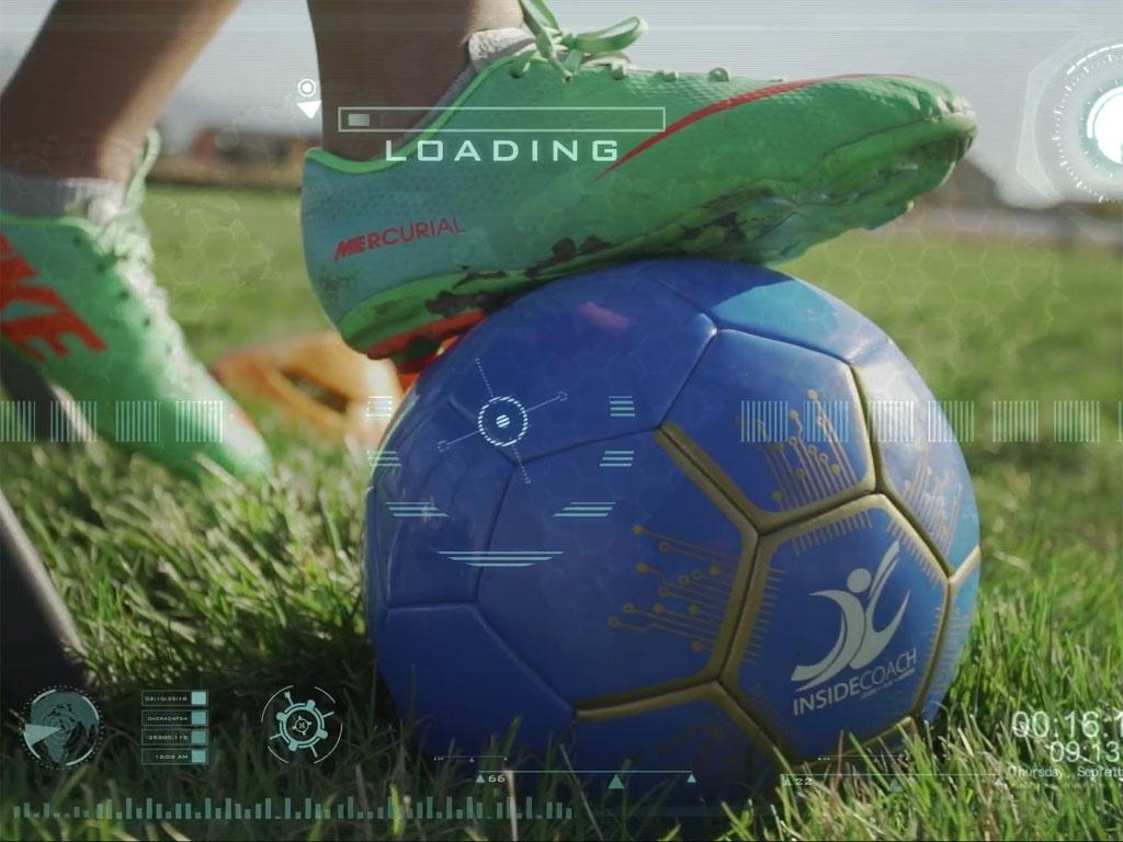 El futuro del entrenamiento deportivo